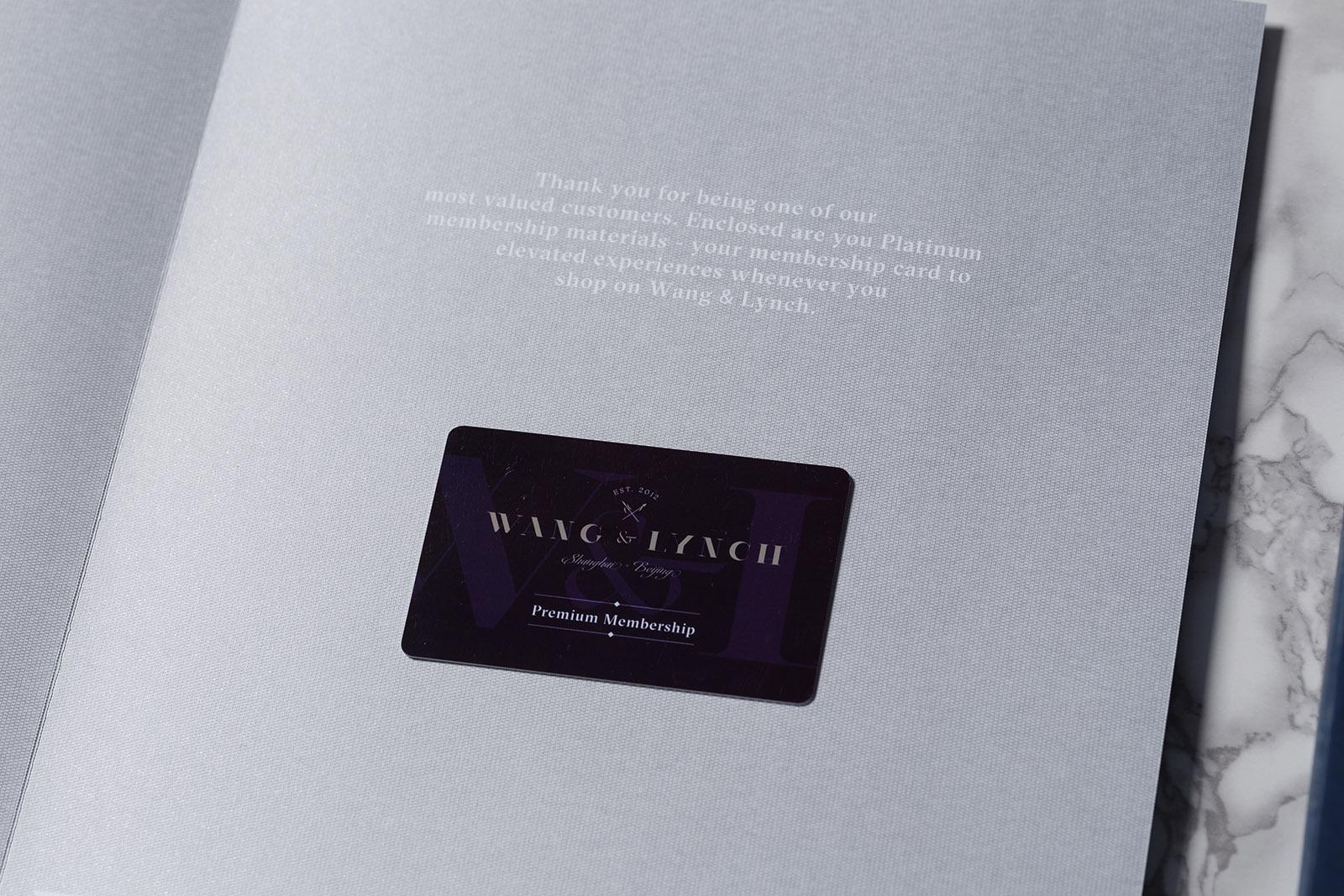 20150220-134 copy