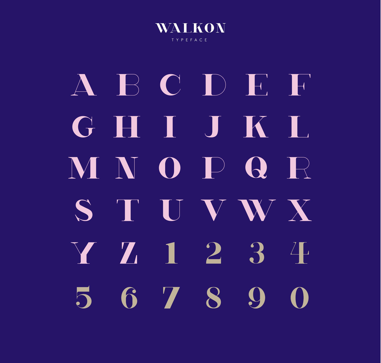 WalkOn_typeface-01