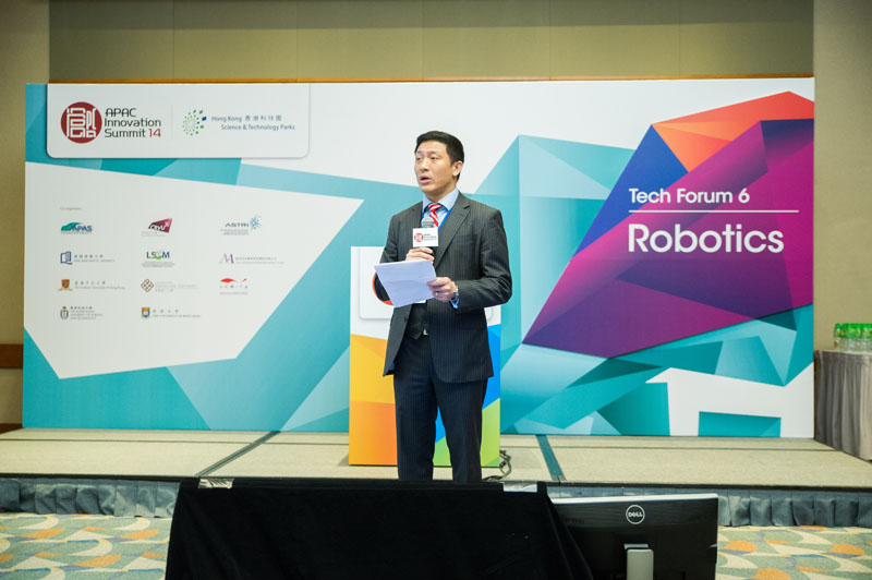 TF_robotics1
