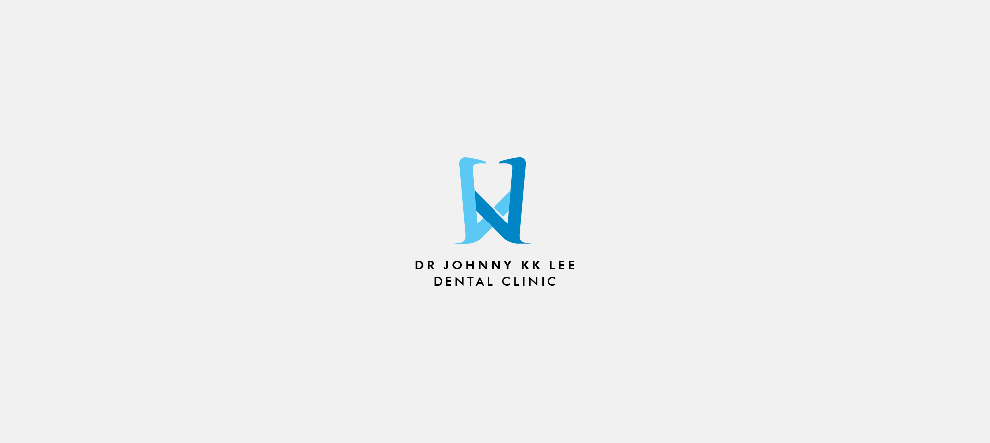 all_logo_behance_151021-02