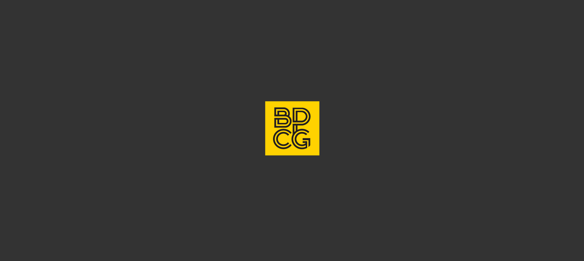 all_logo_behance_151021-07
