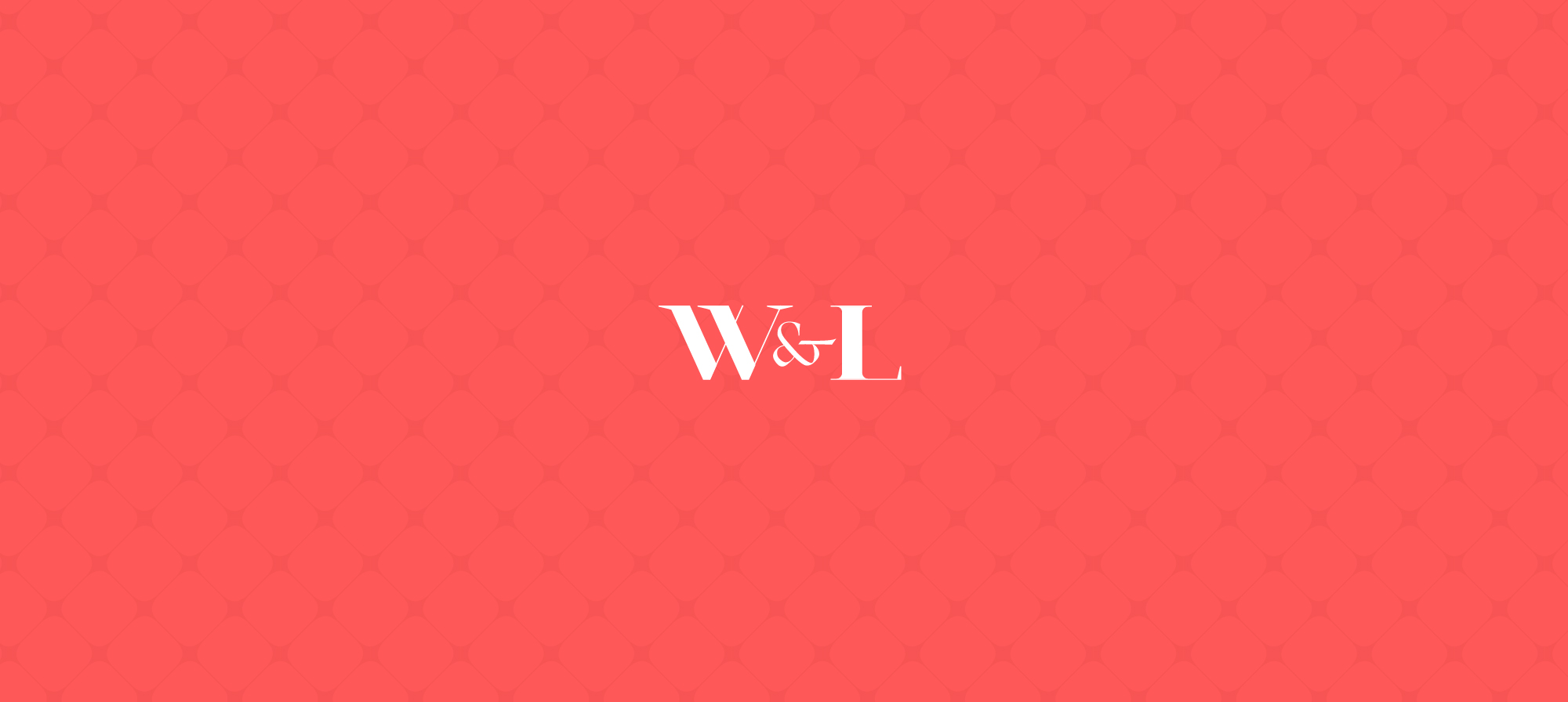 all_logo_behance_151021-23