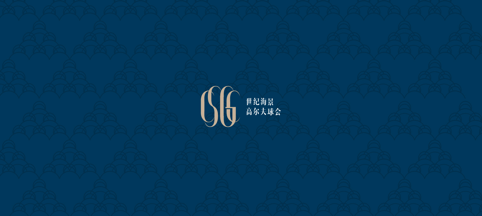 all_logo_behance_151021-24