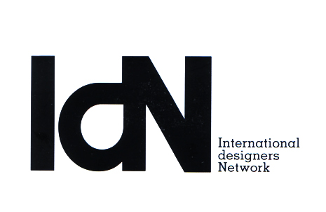 idn-logo